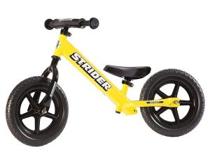 Best Balance Bikes For Two Year Olds