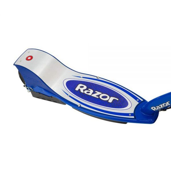 Razor E300 Electric Scooter Size