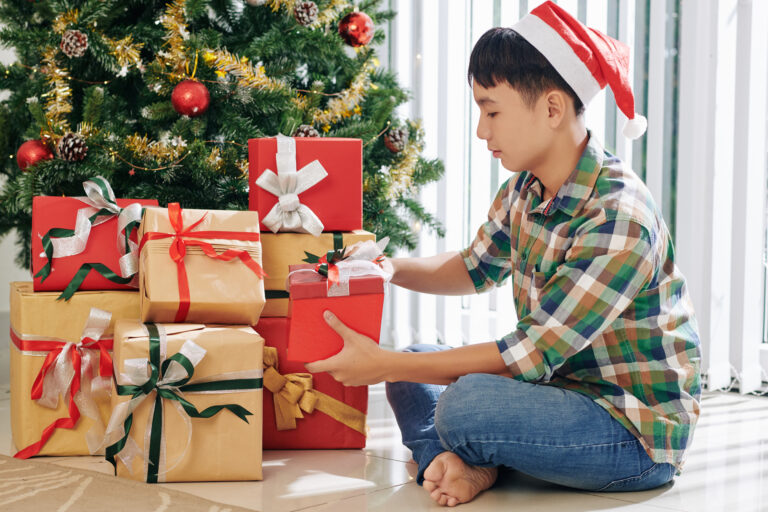 Most Popular Christmas Toys for Boys