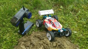 remote controlled 1255906 1280