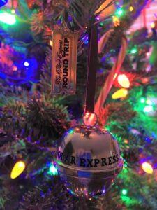 polar express bell t20 oEWxP3