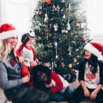 Fun activities for Christmas Holidays