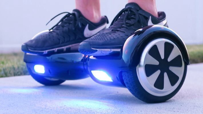 Best Hoverboards in USA