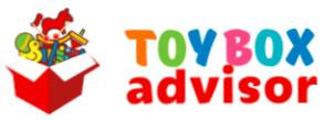 ToyBox Advisor